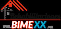 Rehabilitaciones Bimexx